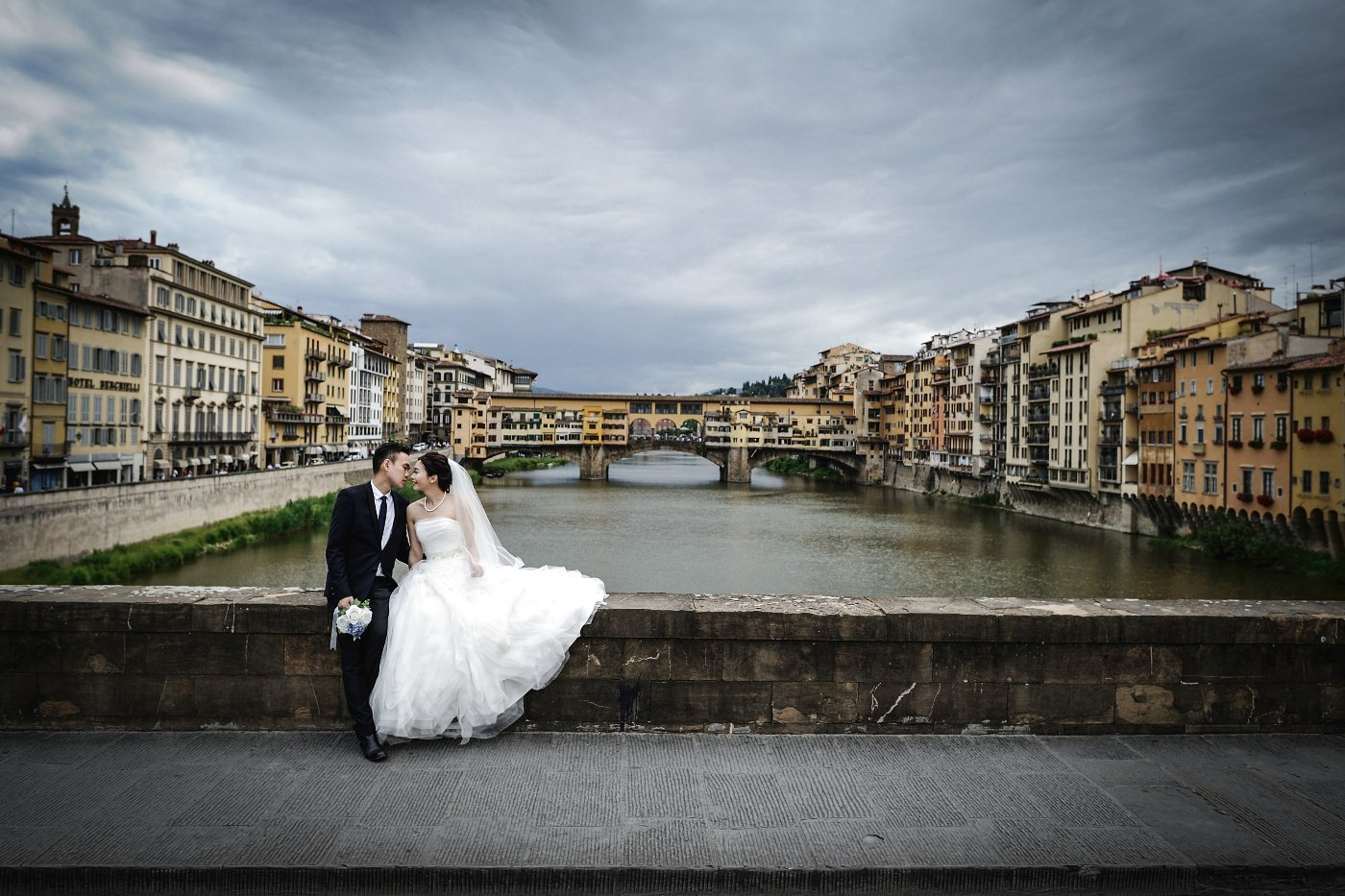 wedding photo tuscany_16.jpg