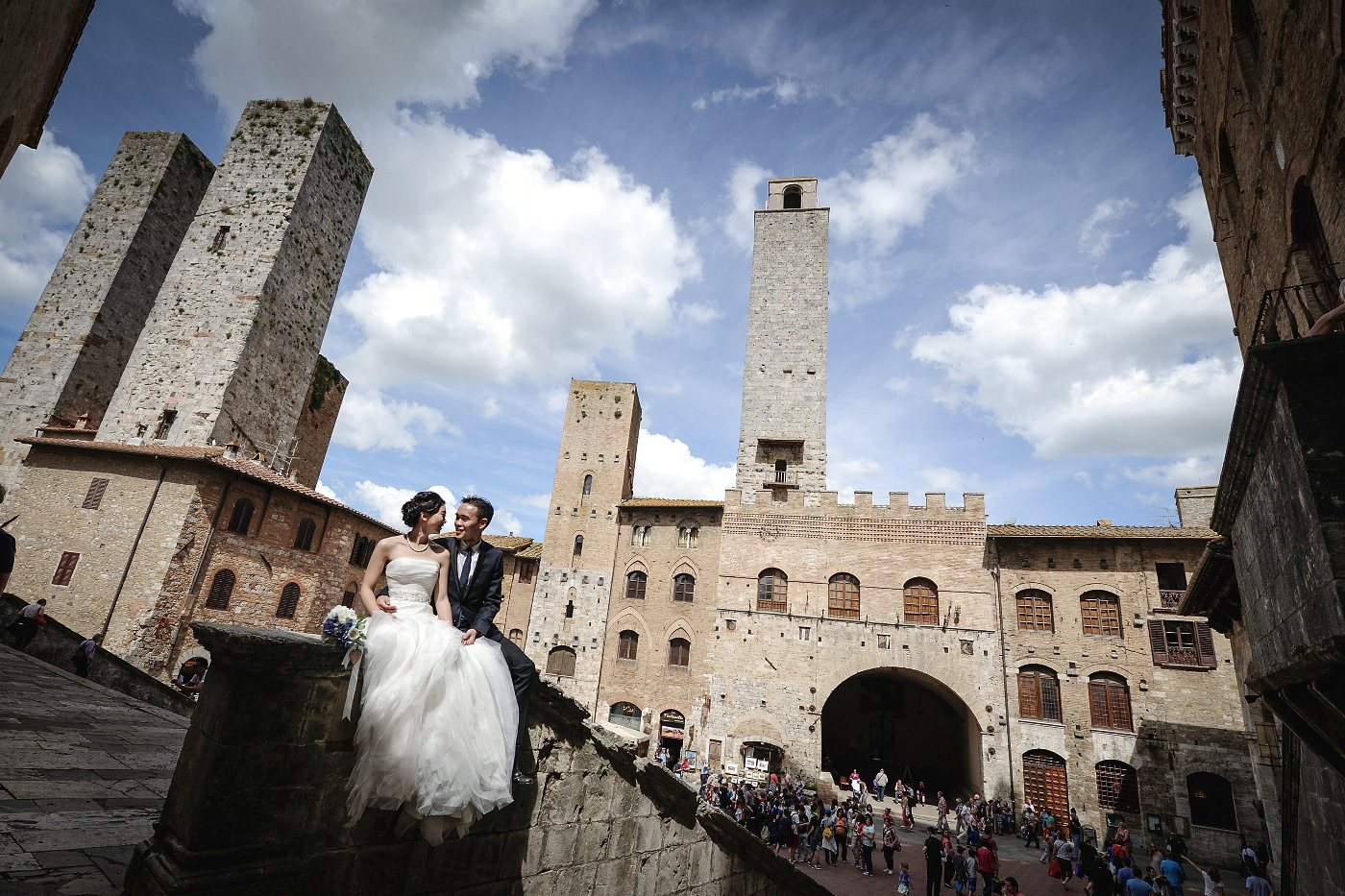 wedding photo tuscany_17.jpg