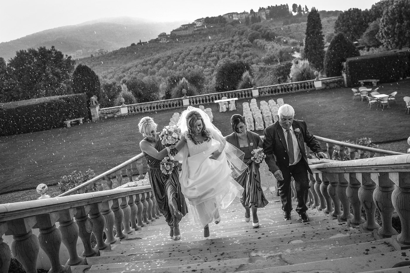 wedding photo artimino_05.jpg