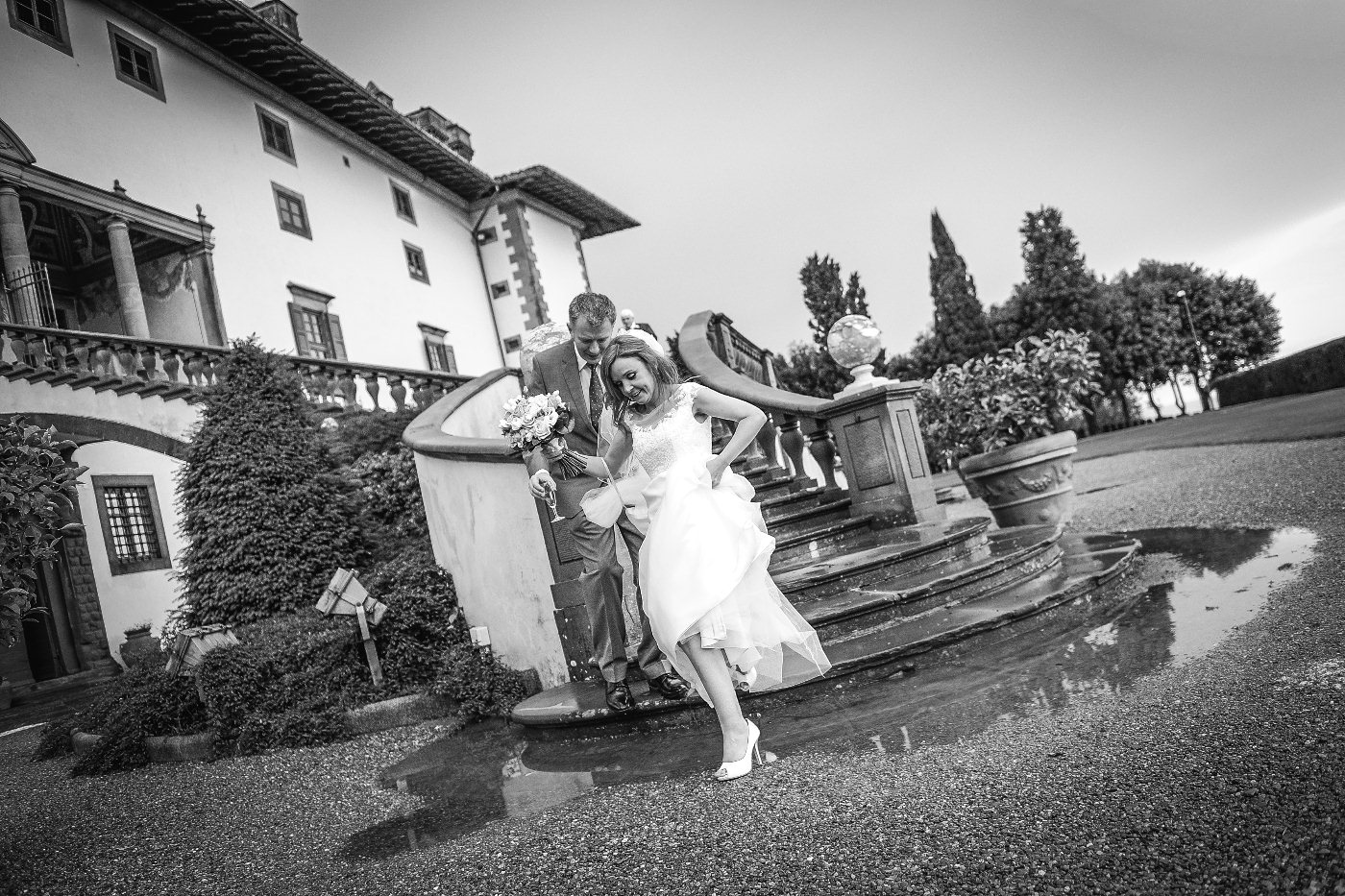 wedding photo artimino_14.jpg