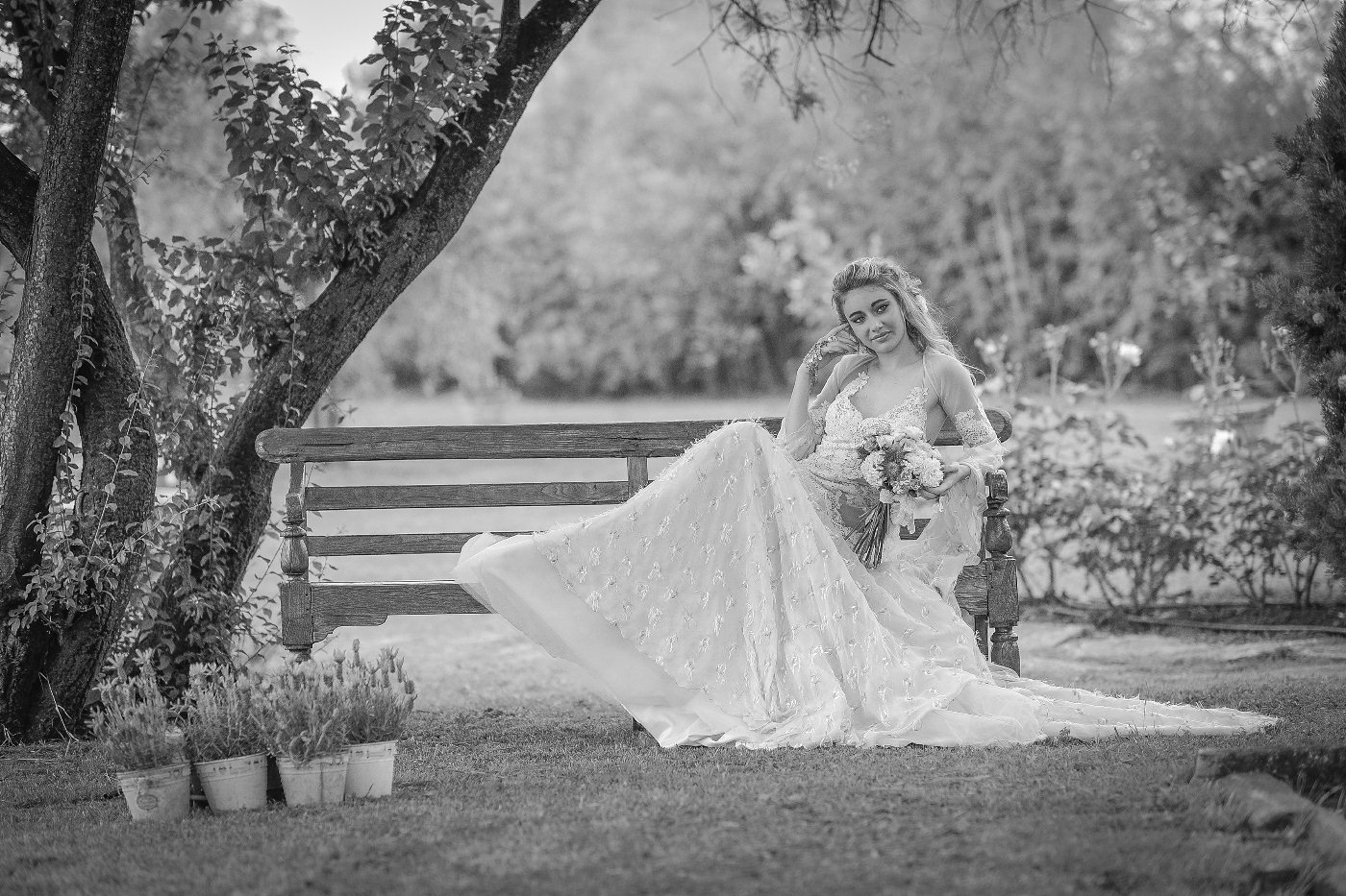 bride shooting in tuscany_06.jpg