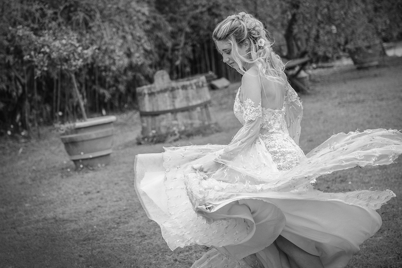 bride shooting in tuscany_07.jpg