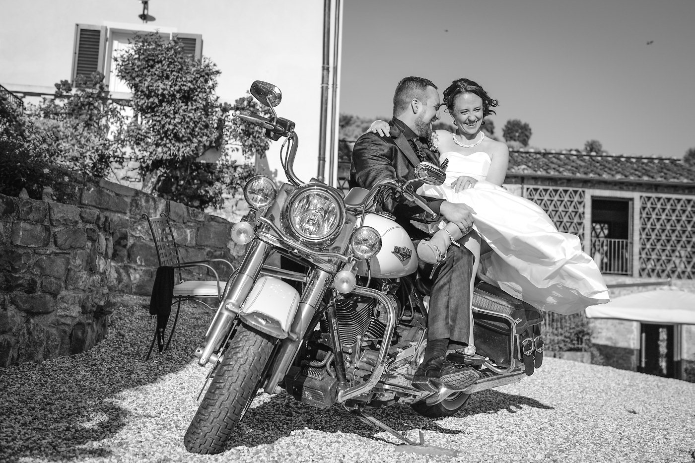 Wedding Photo Lucca | Domenico Costabile