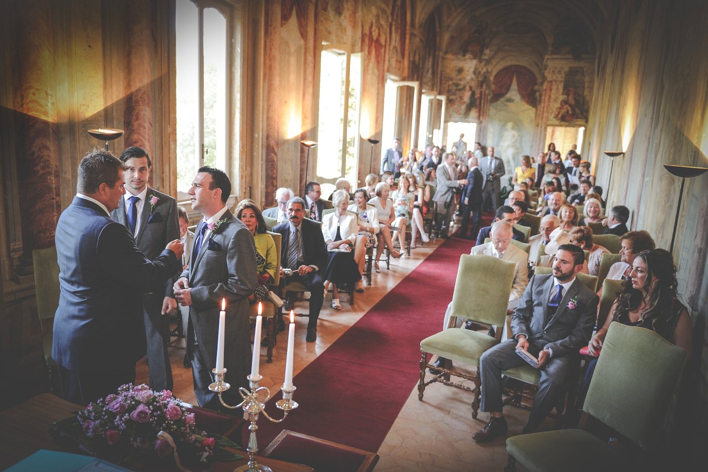 wedding photo villa grazioli_01.jpg