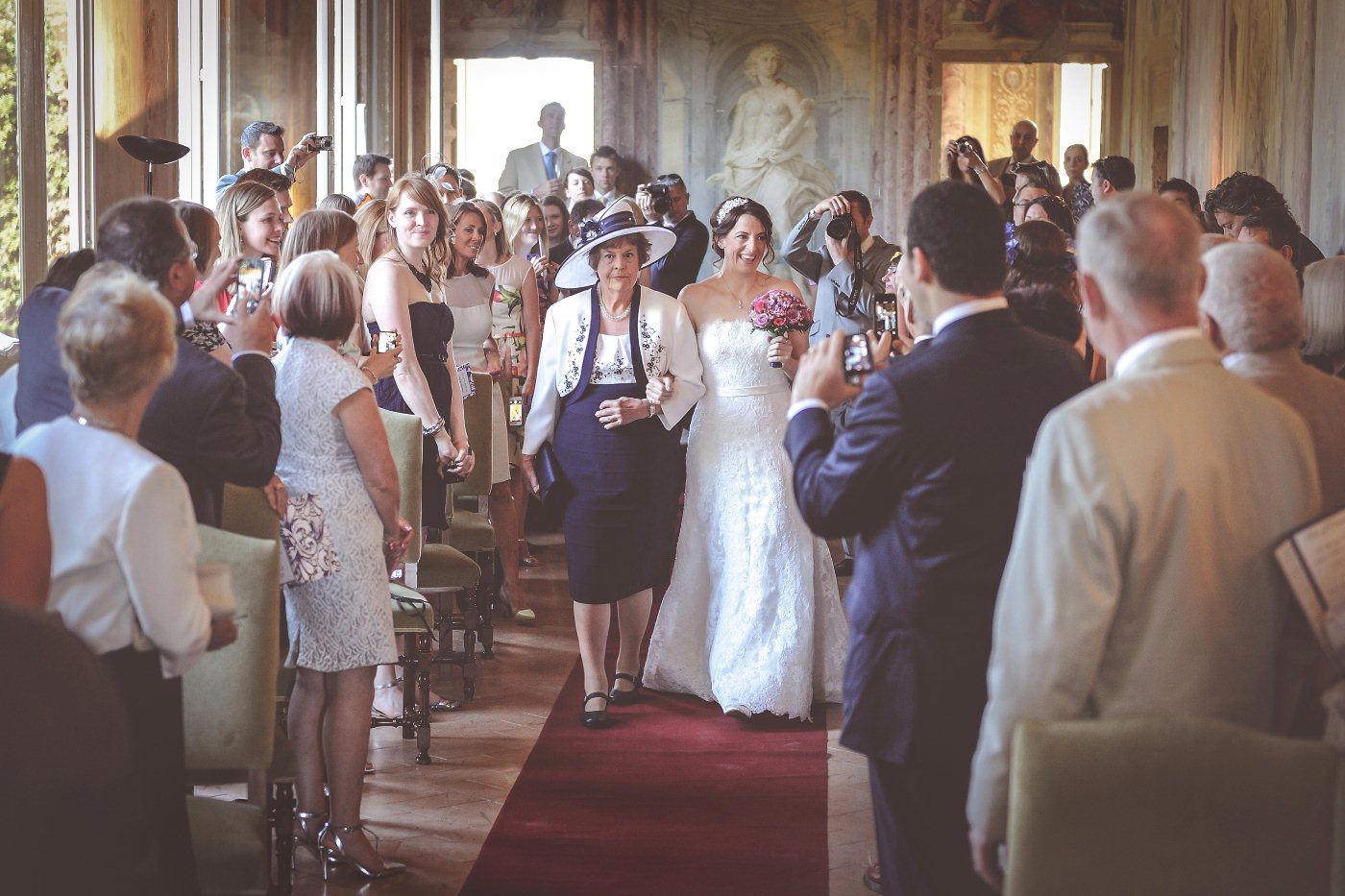 wedding photo villa grazioli_02.jpg