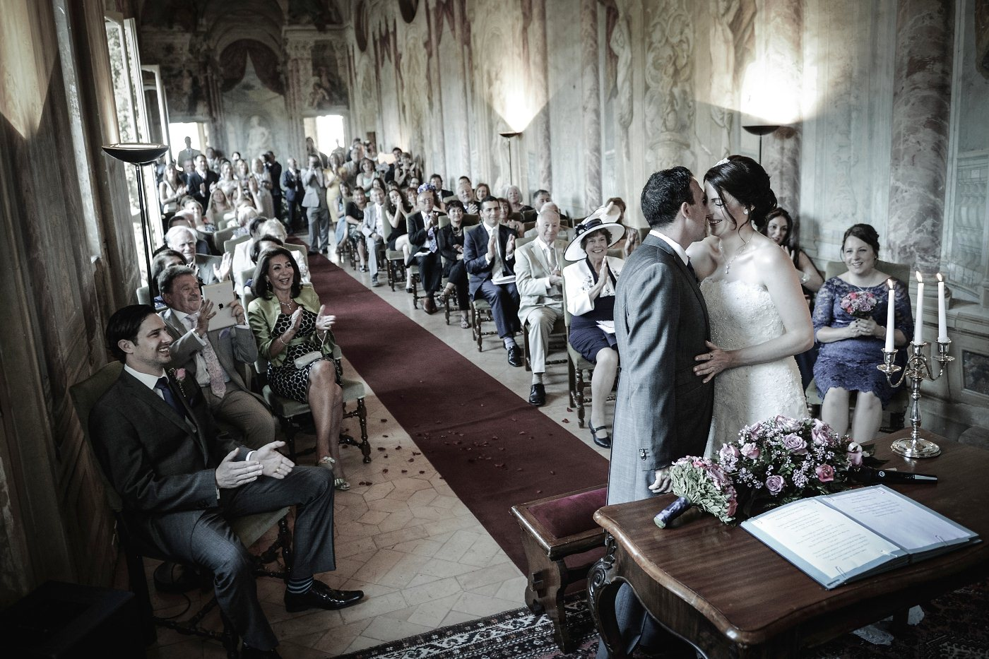 wedding photo villa grazioli_06.jpg