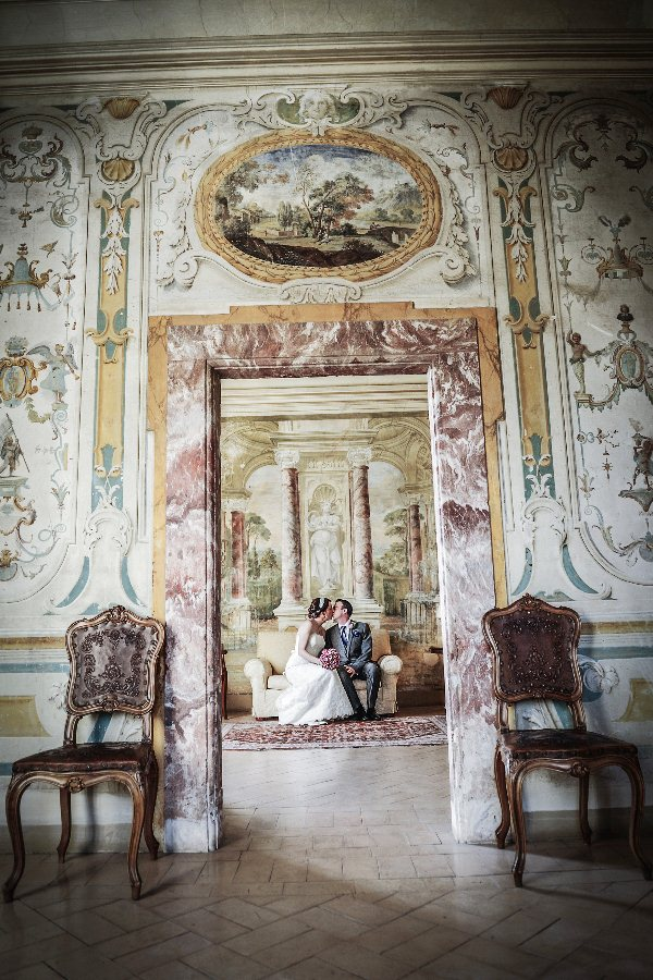 wedding photo villa grazioli_08.jpg