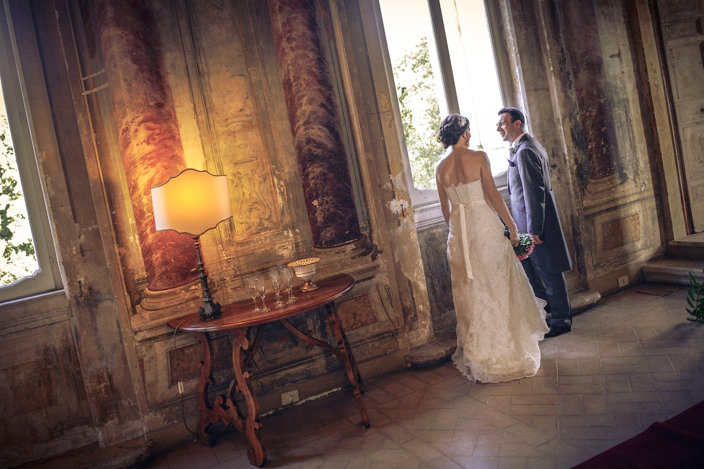 wedding photo villa grazioli_09.jpg