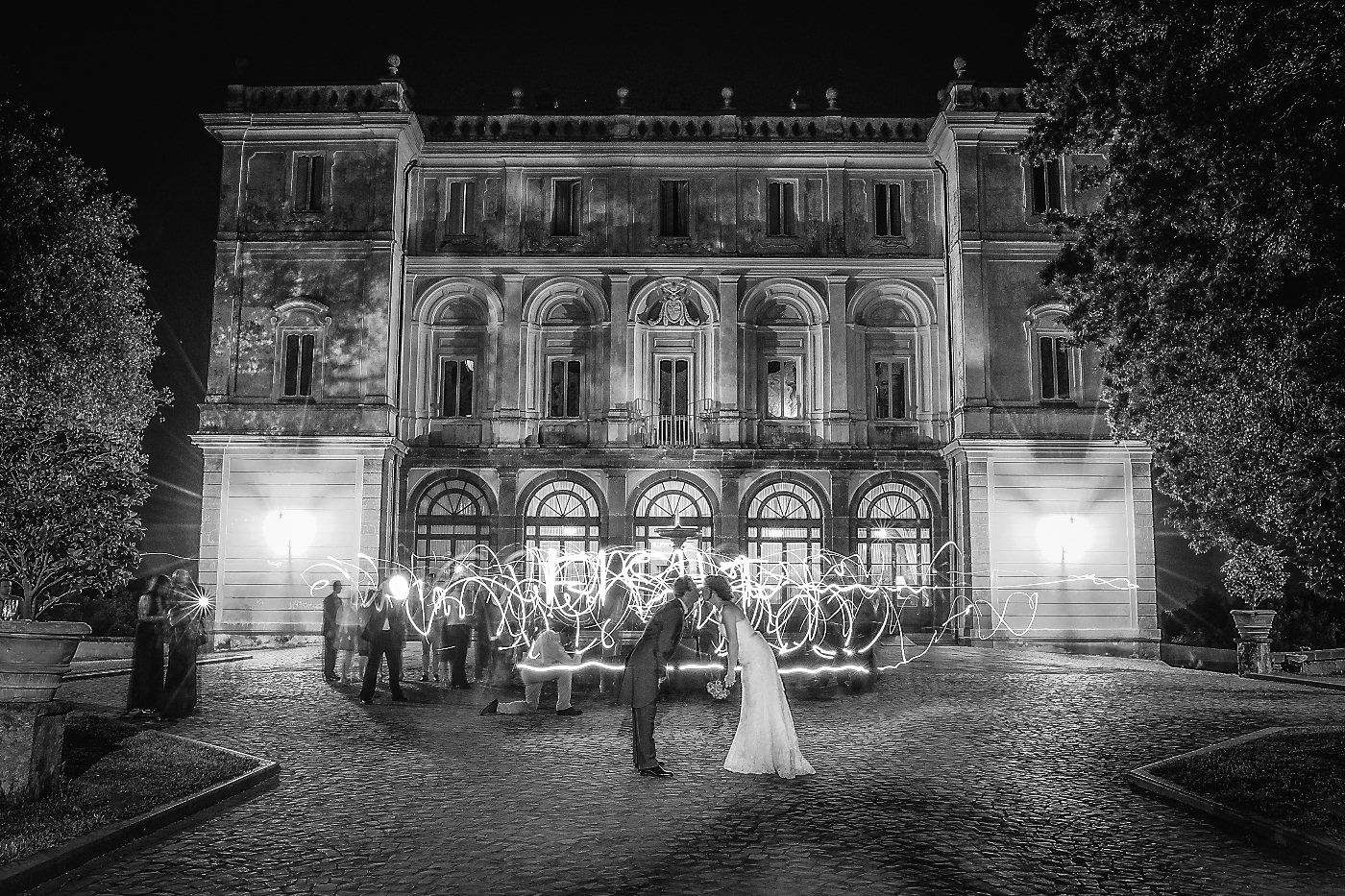wedding photo villa grazioli_20.jpg