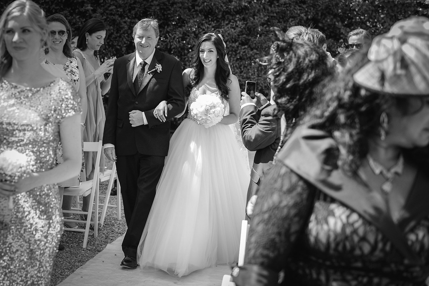 wedding photo tremezzo_02.jpg