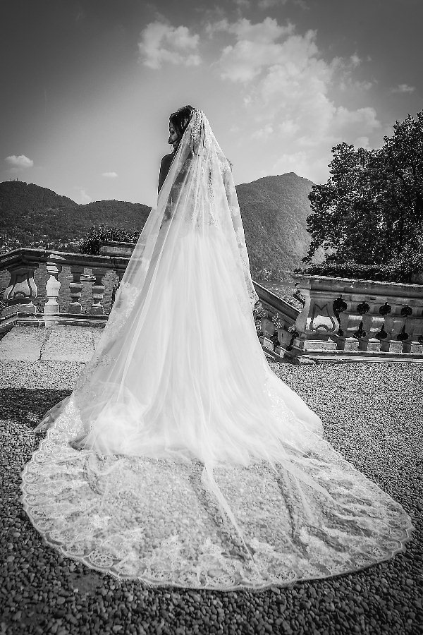 wedding photo tremezzo_10.jpg