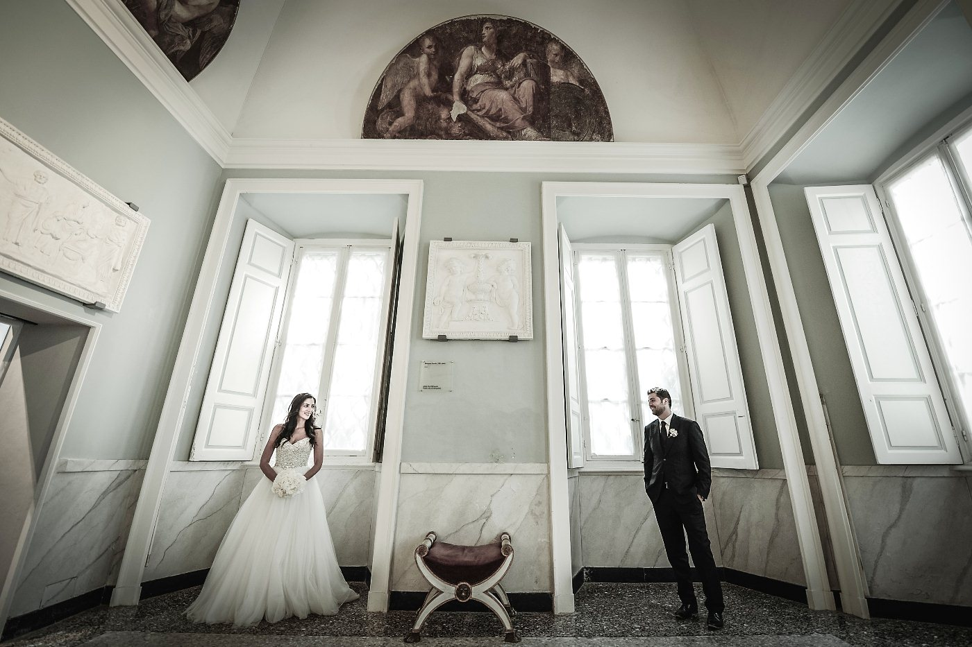 wedding photo tremezzo_11.jpg
