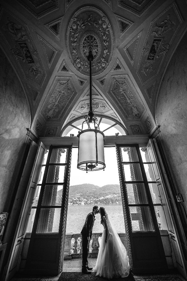 wedding photo tremezzo_12.jpg