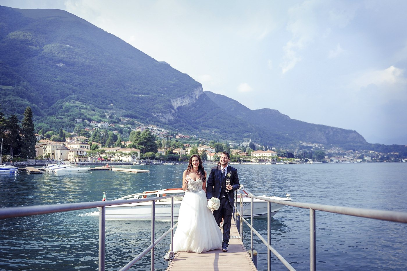 wedding photo tremezzo_16.jpg