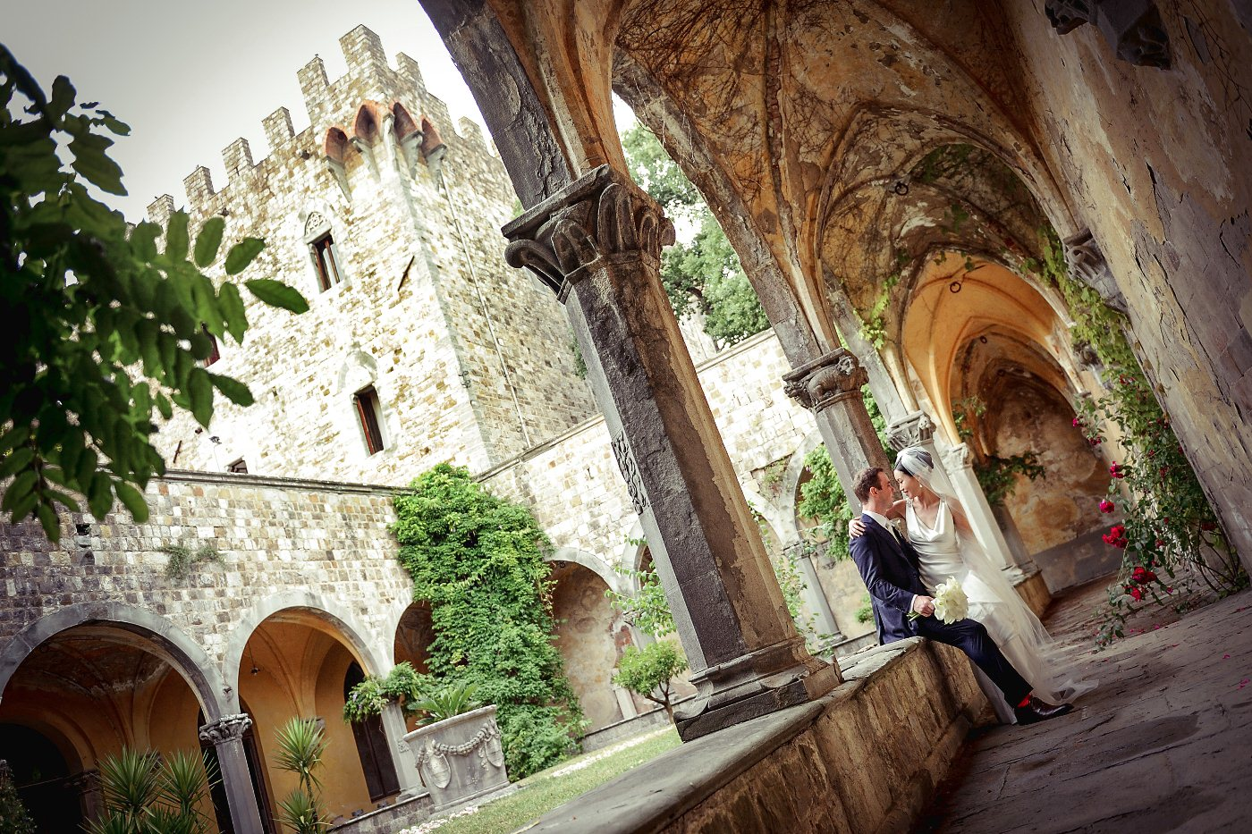 wedding photo castello di vincigliata_15.jpg