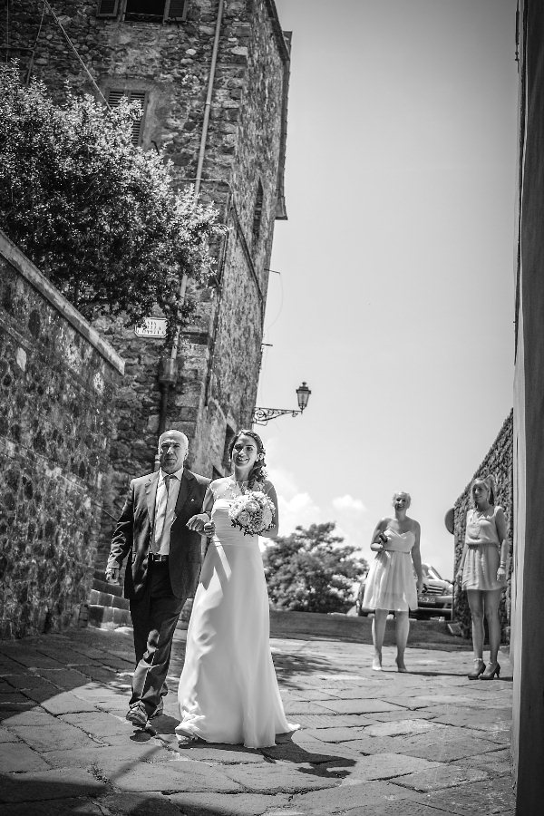 wedding photo chiusdino san galgano_03.jpg
