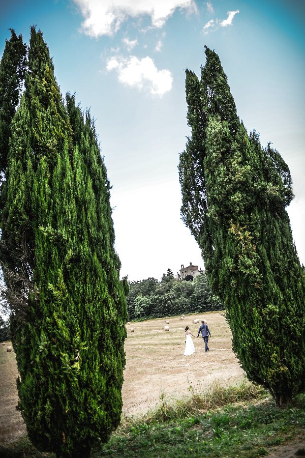wedding photo chiusdino san galgano_14.jpg