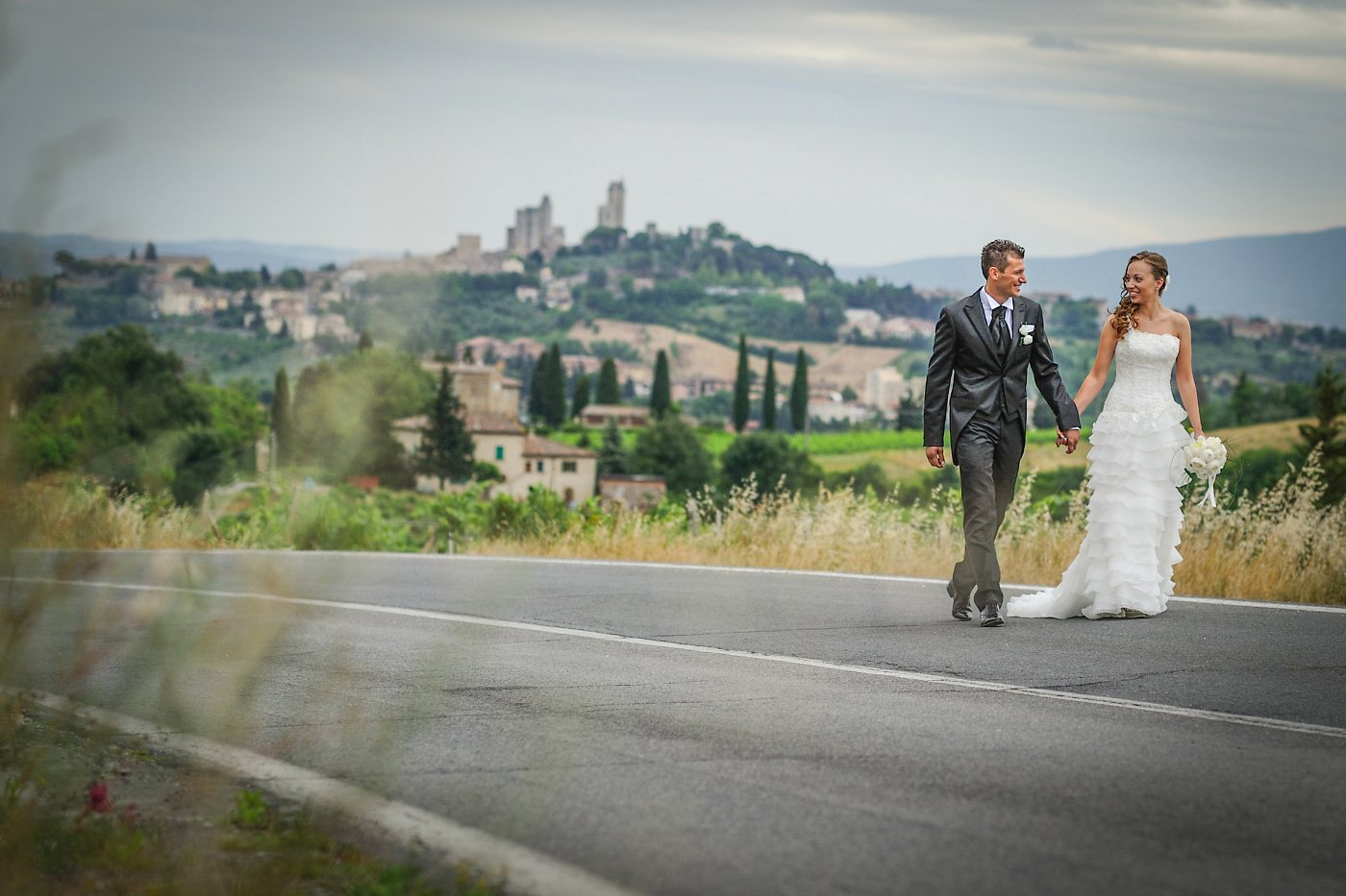 wedding photo san gimignano_10.jpg