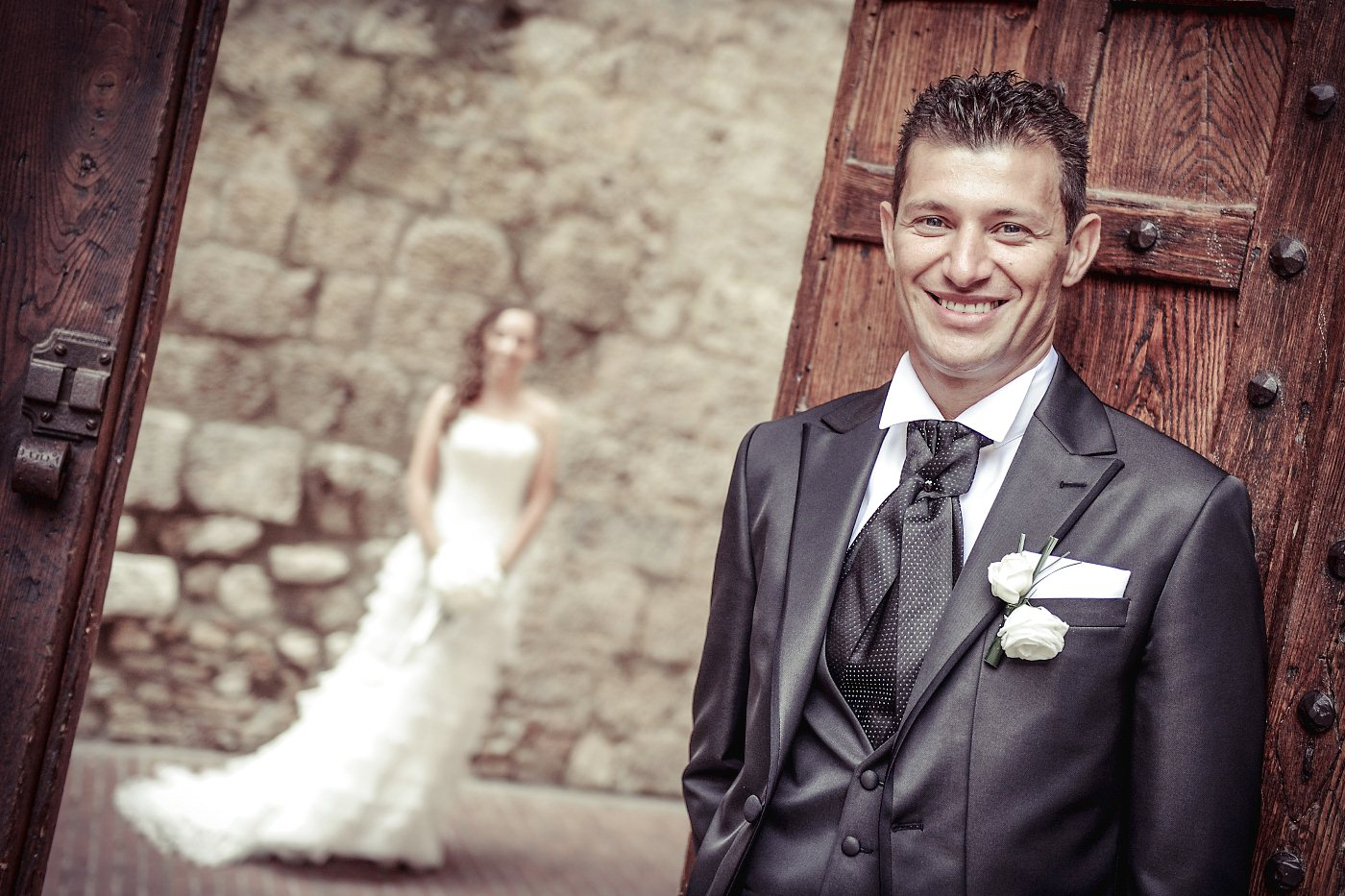 wedding photo san gimignano_11.jpg