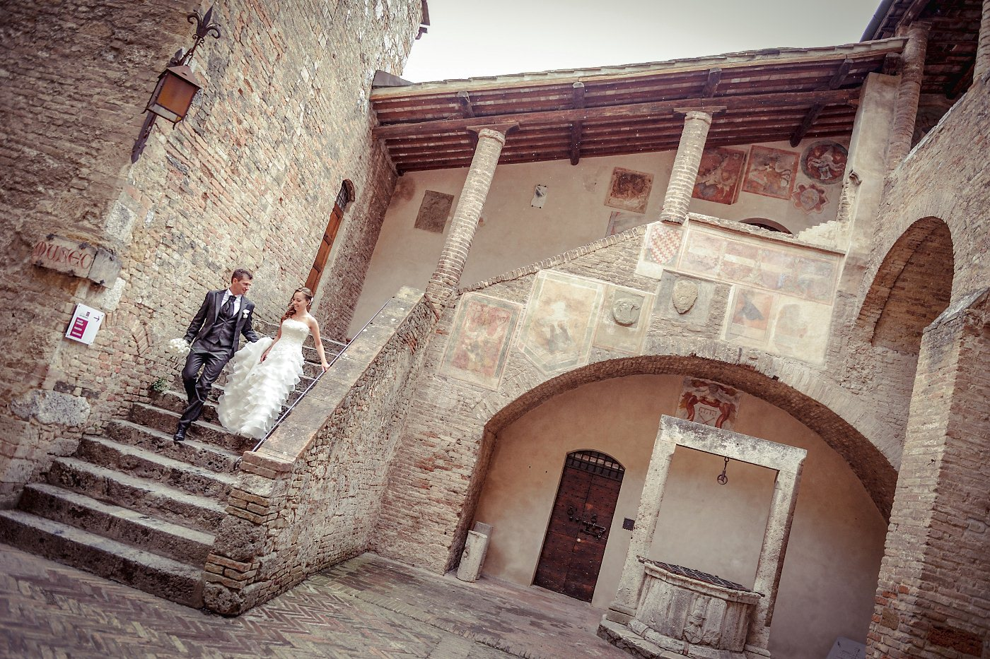 wedding photo san gimignano_12.jpg