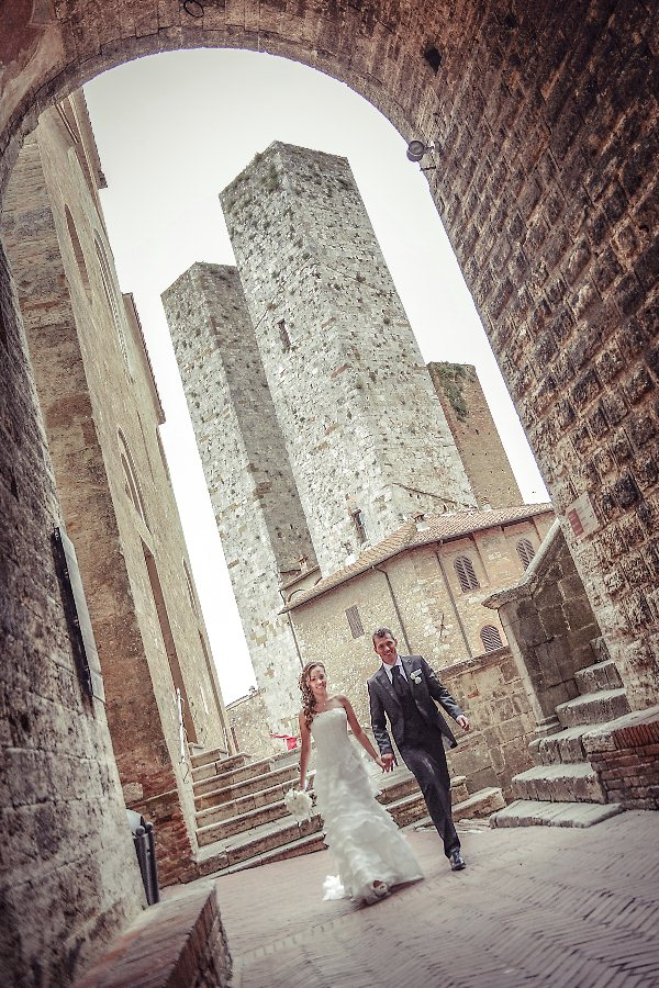 wedding photo san gimignano_13.jpg