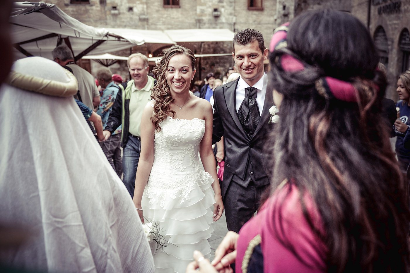 wedding photo san gimignano_14.jpg