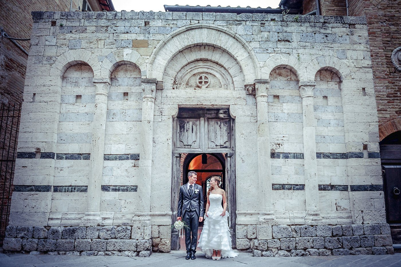 wedding photo san gimignano_15.jpg