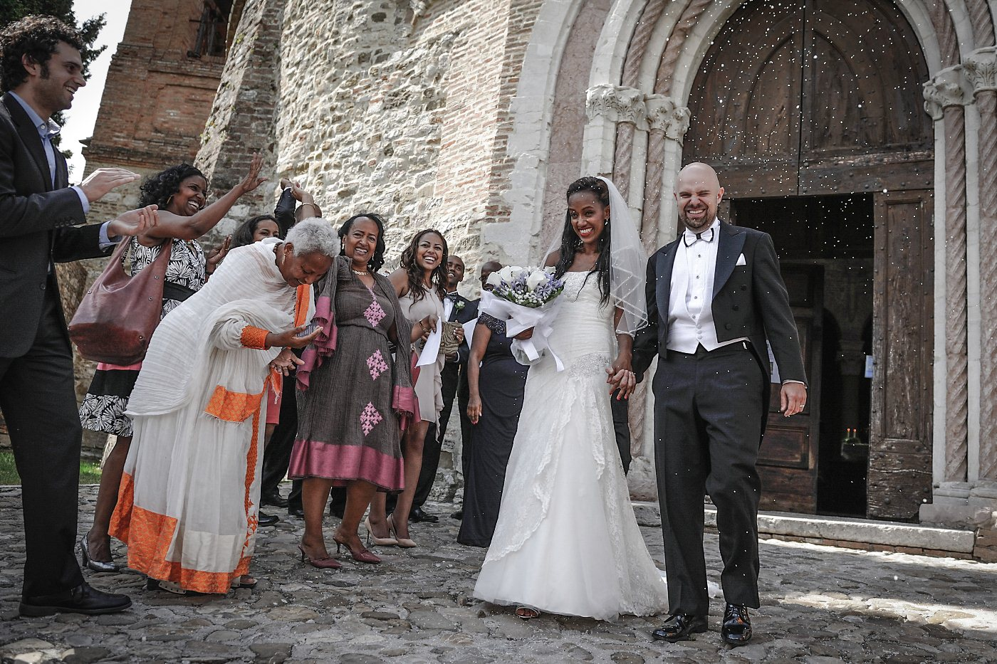 wedding photo perugia_12.jpg