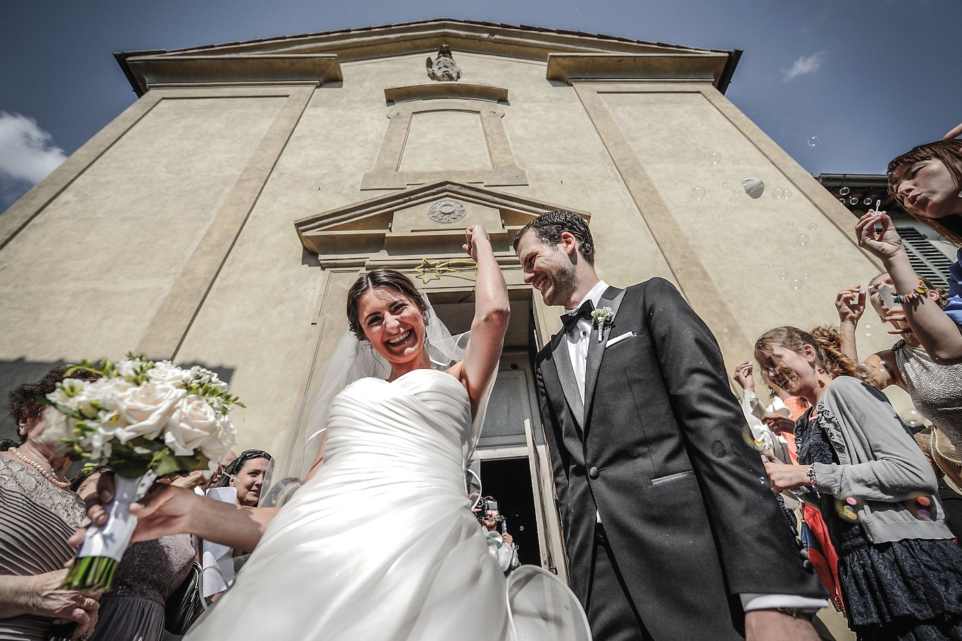wedding photo villa le piazzole_08.jpg