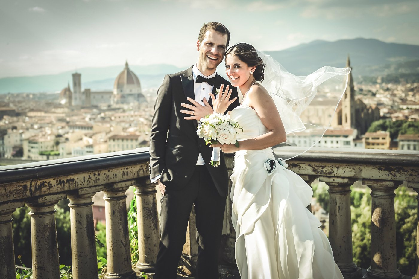 wedding photo villa le piazzole_12.jpg