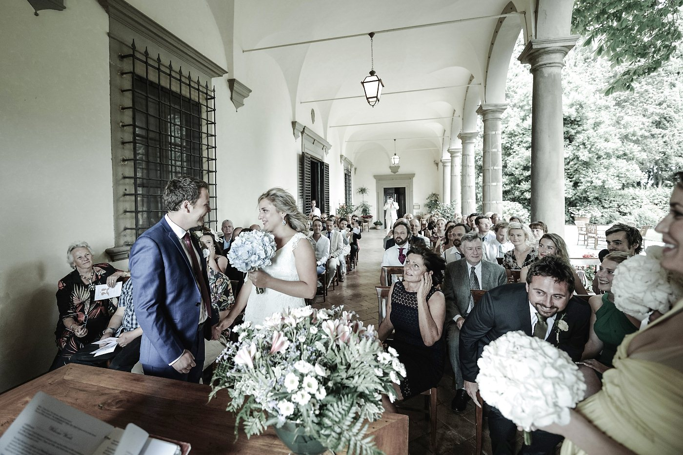 wedding photo villa il poggiale_06.jpg