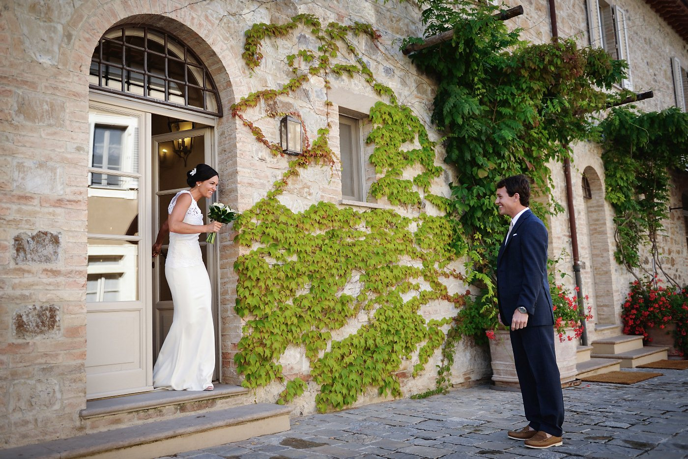 wedding photo castiglion del bosco montalcino_07.jpg