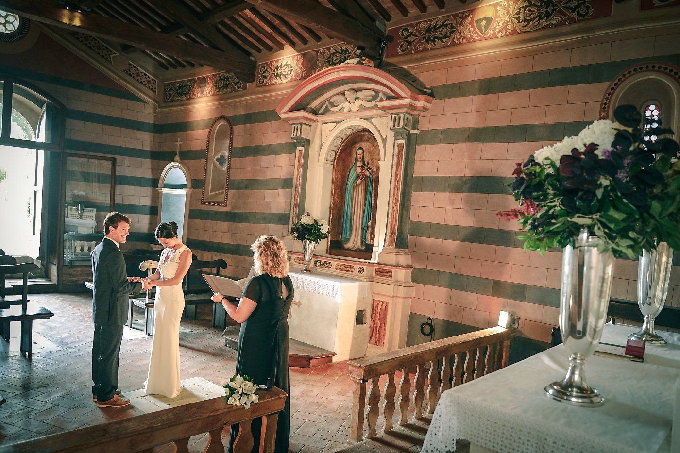 wedding photo castiglion del bosco montalcino_11.jpg