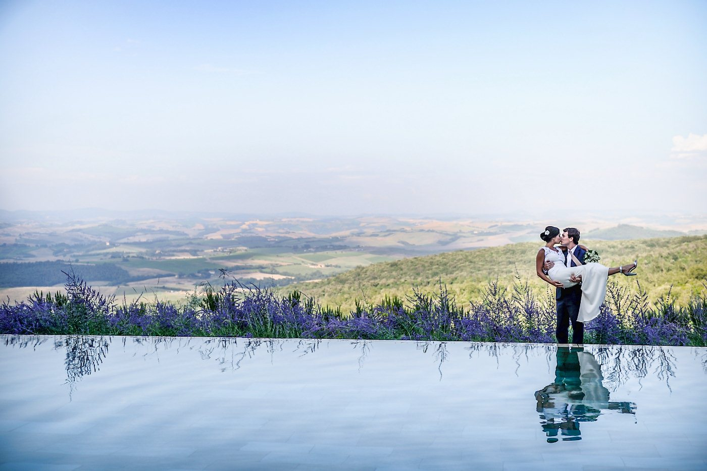 wedding photo castiglion del bosco montalcino_16.jpg