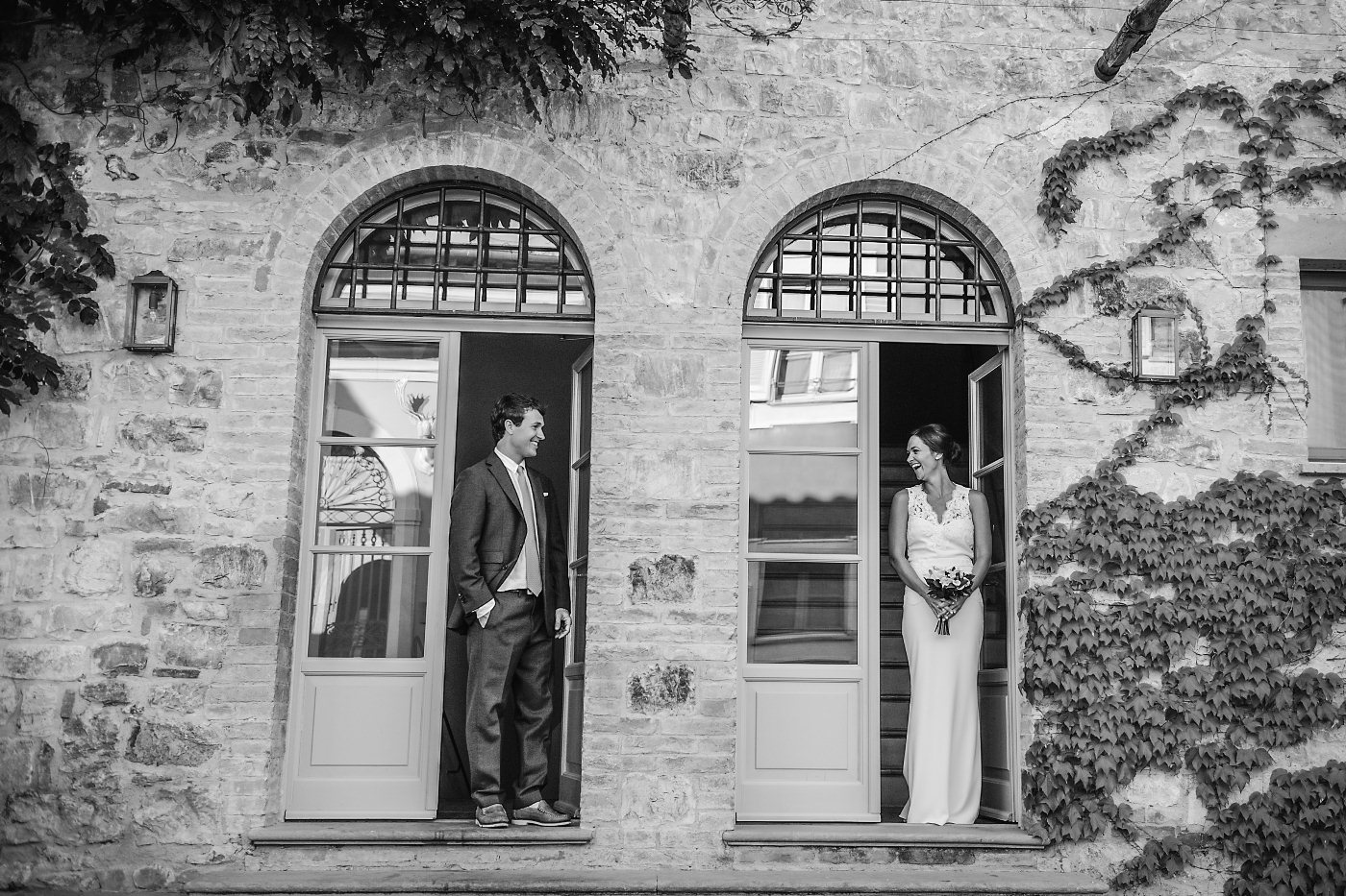wedding photo castiglion del bosco montalcino_18.jpg