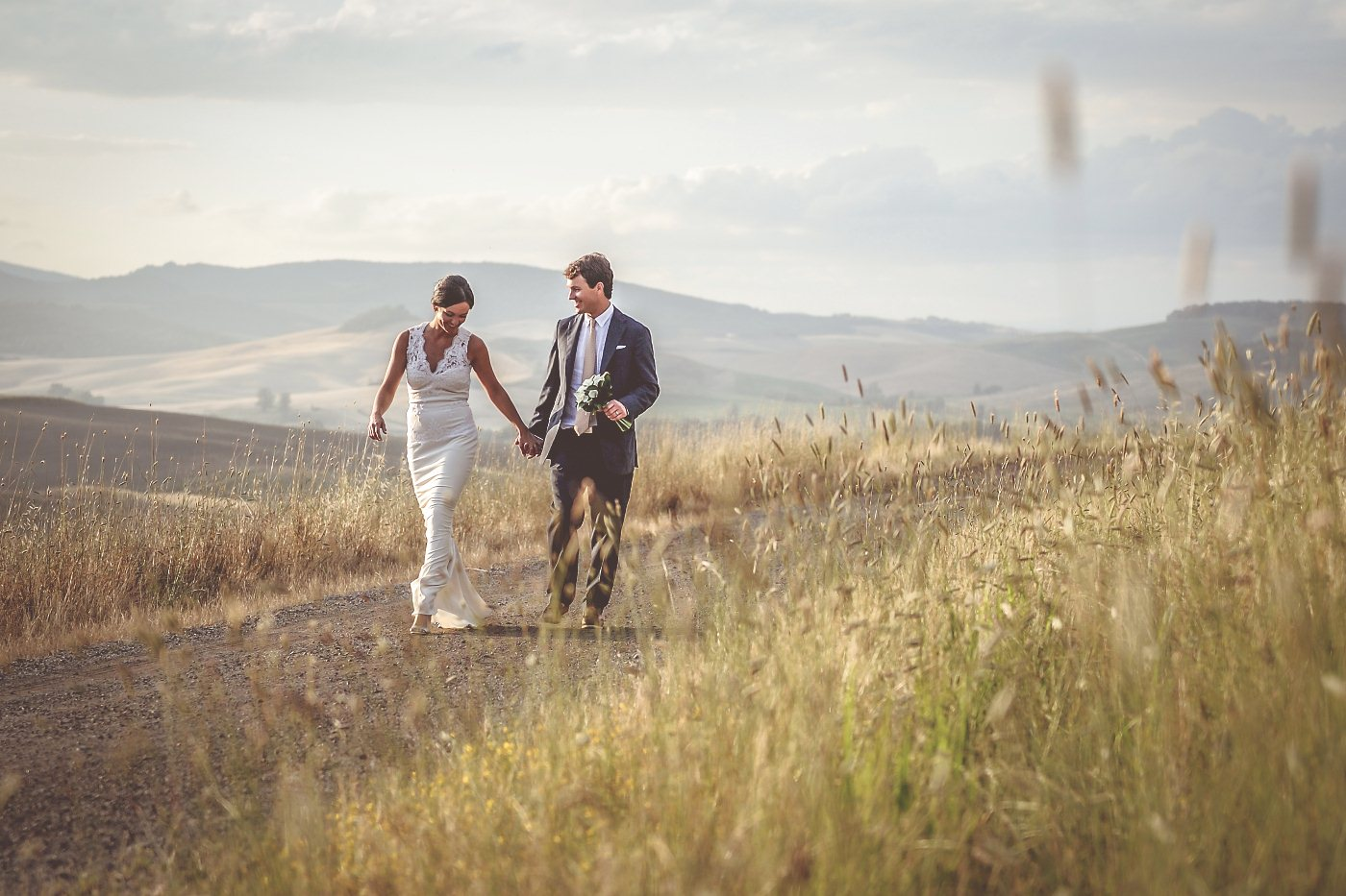 wedding photo castiglion del bosco montalcino_19.jpg