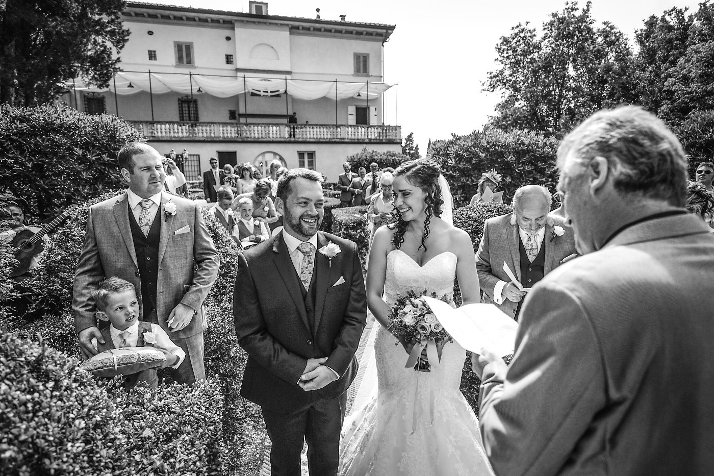 wedding photo villa bucciano_07.jpg