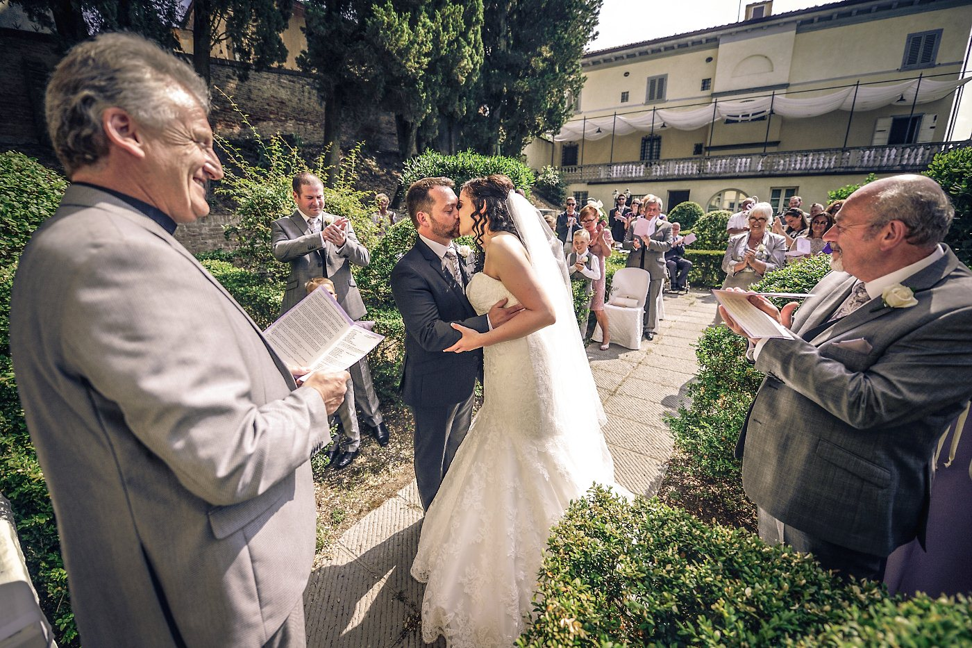 wedding photo villa bucciano_10.jpg