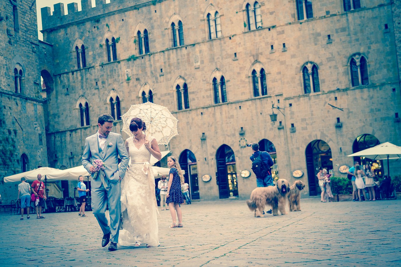 wedding photo volterra_11.jpg