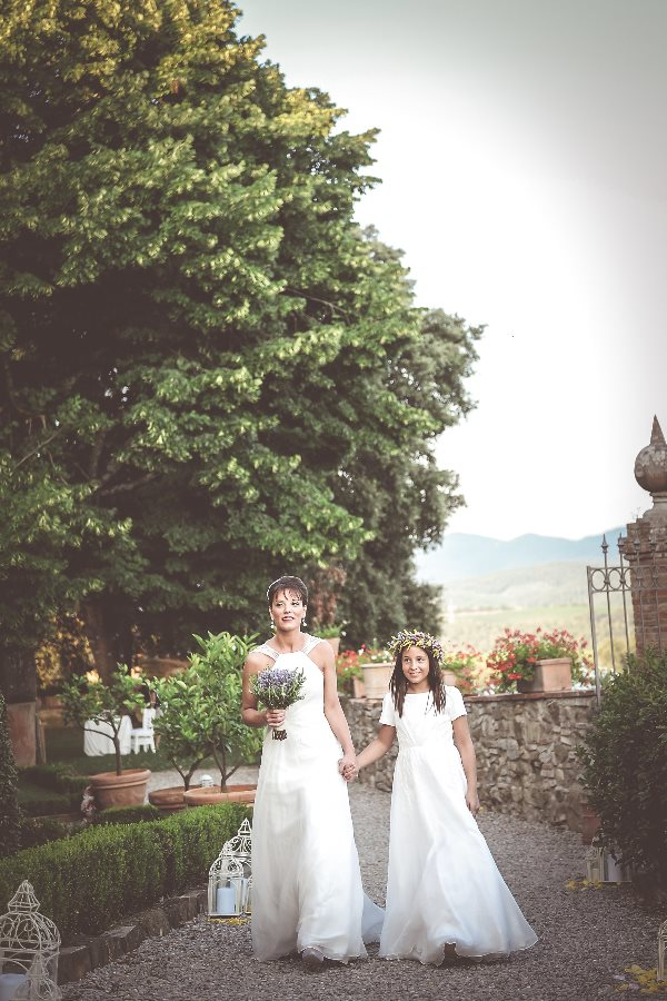 wedding photo villa dievole_03.jpg