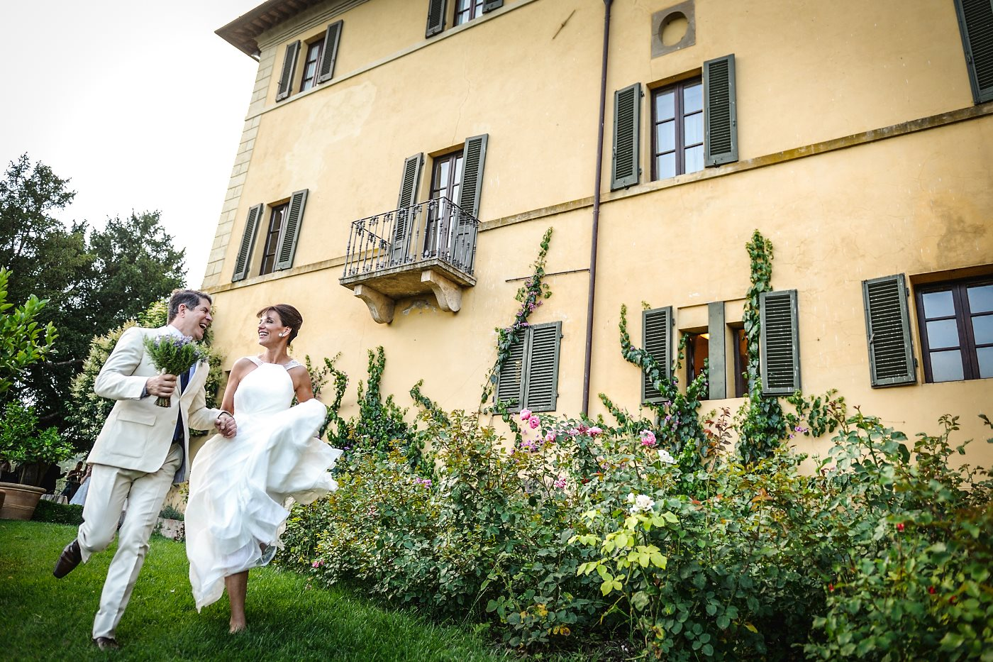 wedding photo villa dievole_15.jpg