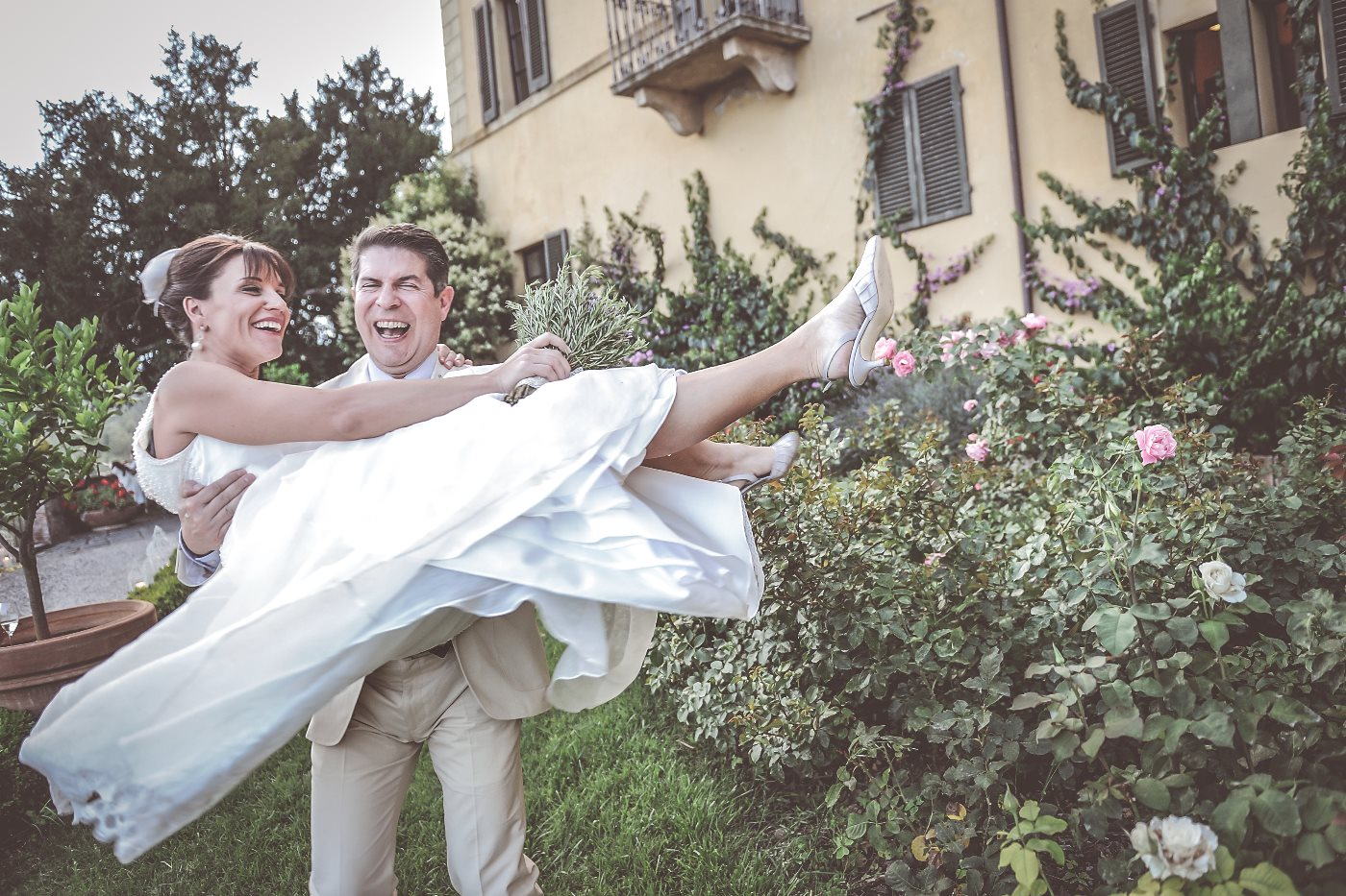wedding photo villa dievole_16.jpg