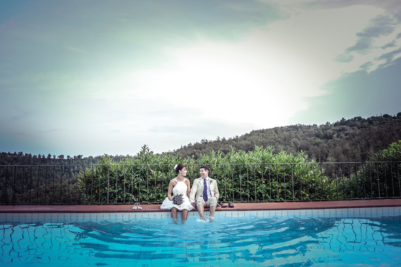 wedding photo villa dievole_17.jpg