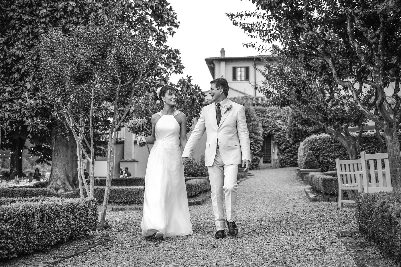 wedding photo villa dievole_18.jpg