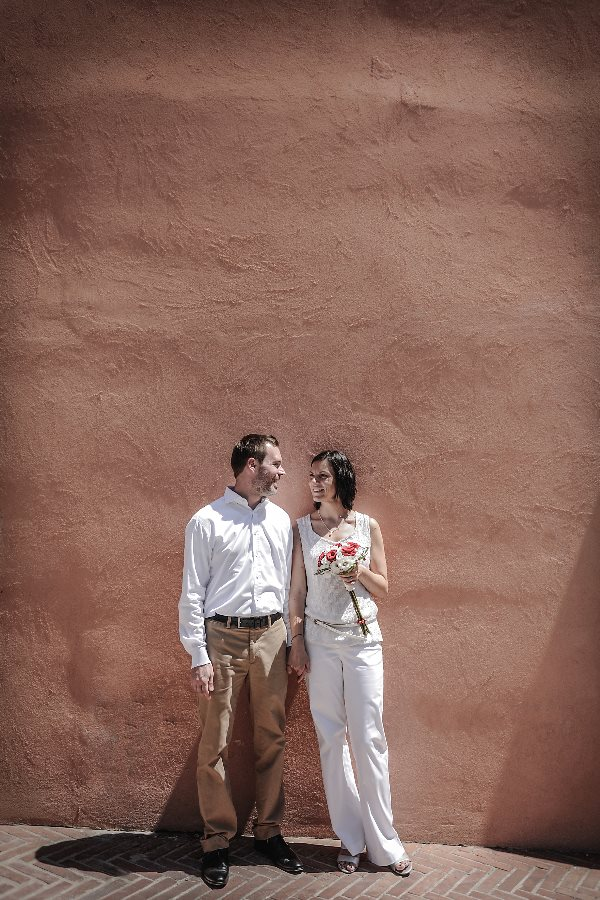 wedding photo certaldo_14.jpg