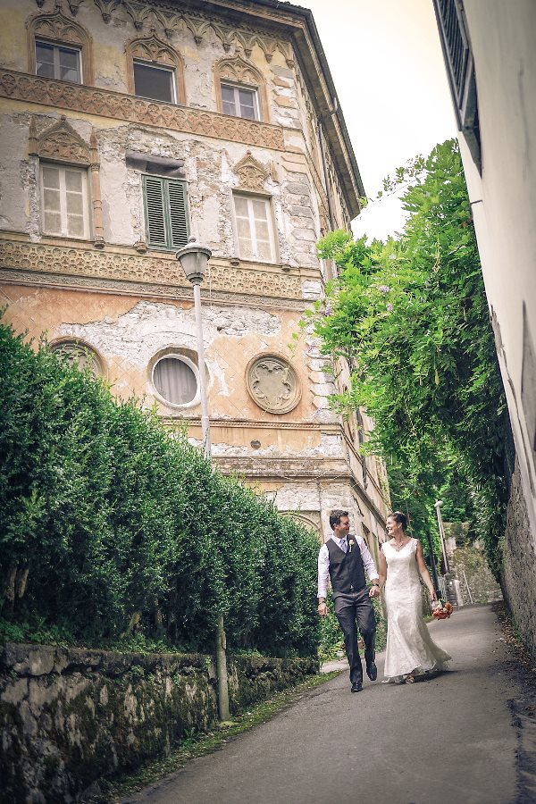 wedding photo bagni di lucca_18.jpg