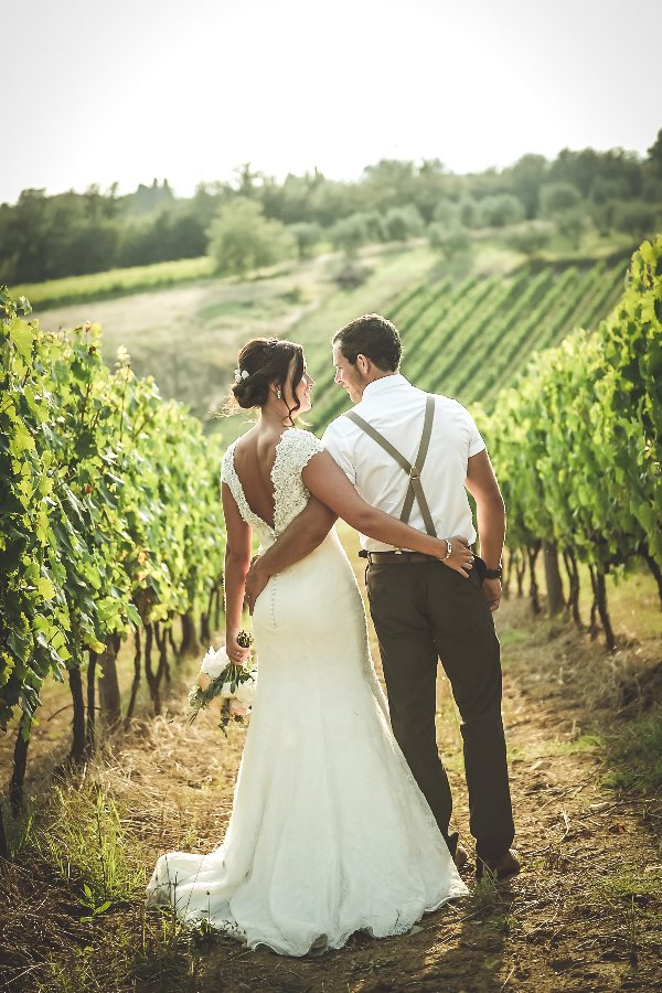 wedding photo radda in chianti_15.jpg