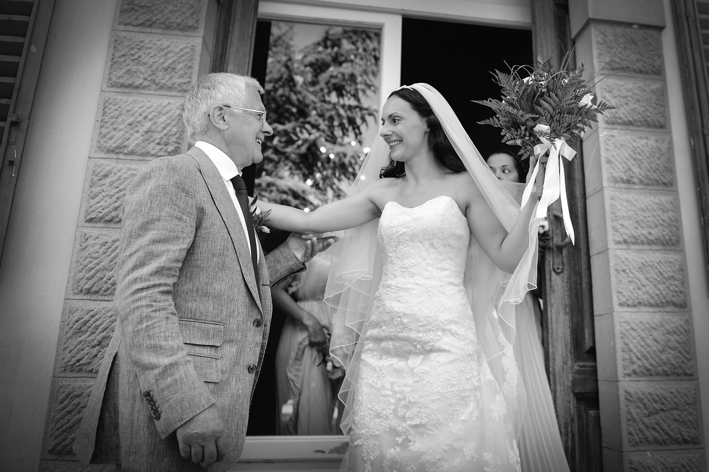wedding photo arezzo_05.jpg
