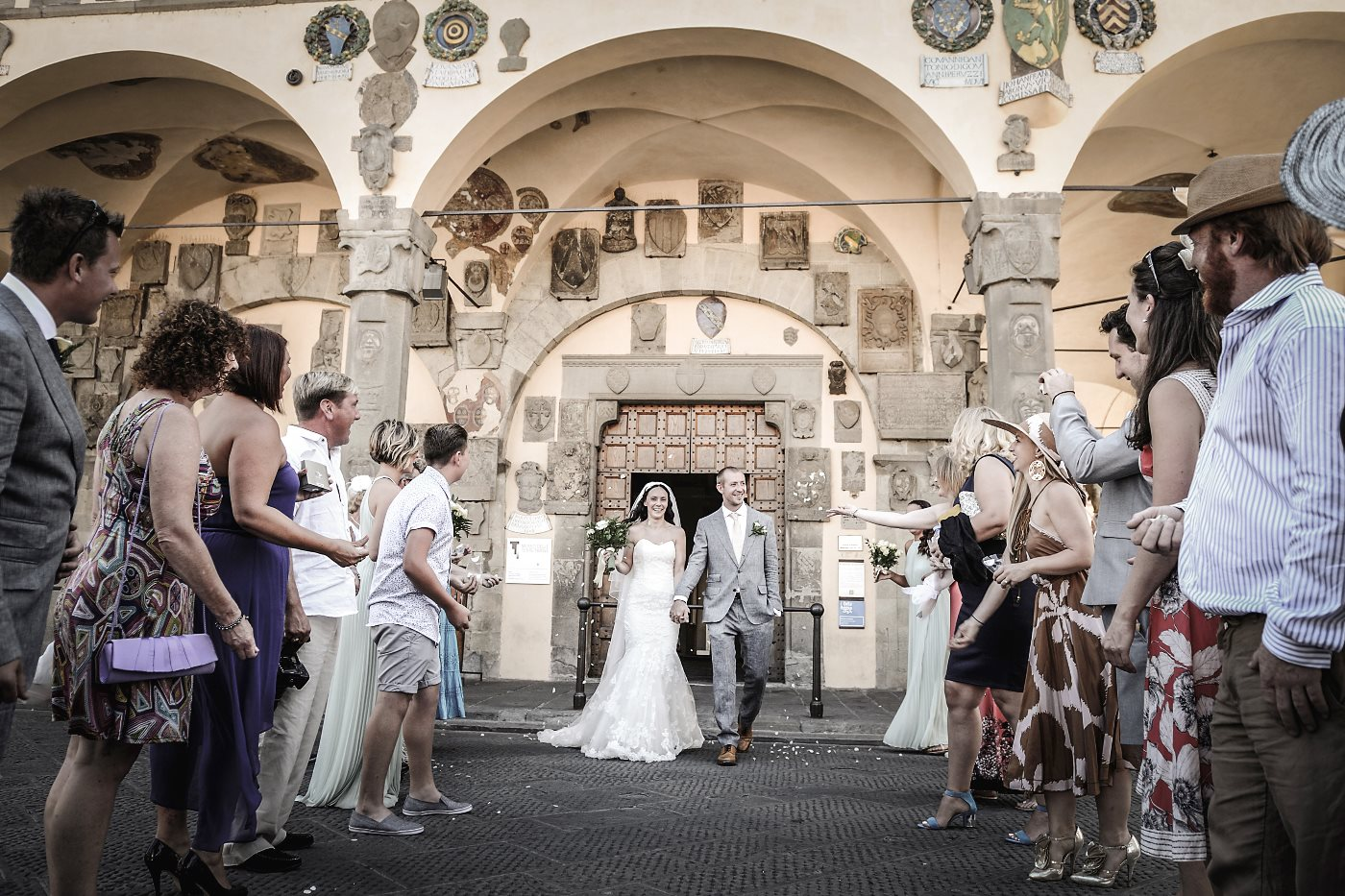 wedding photo arezzo_11.jpg