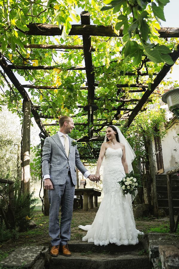 wedding photo arezzo_15.jpg
